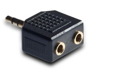 175_9987188035_www.power-mix.pl_adapter-stereo-jack-mini-jack-3-5mm.jpg